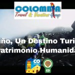 video_narino_destinos_turisticos_colombia
