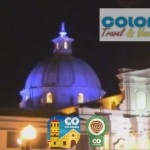 video_turismo_popayan_colombia_travel