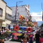 desfile_ibague_tolima_colombia_travel