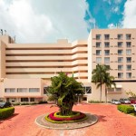 hoteles_ibague_tolima_colombia_travel