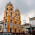 ibague-iglesia-san-roque-colombia-travel