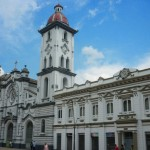 ibague_catedral_primada_colombia_travel