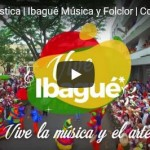 video_turistico_ibague_tolima_colobmia_travel